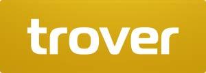 trover-digitaldepot