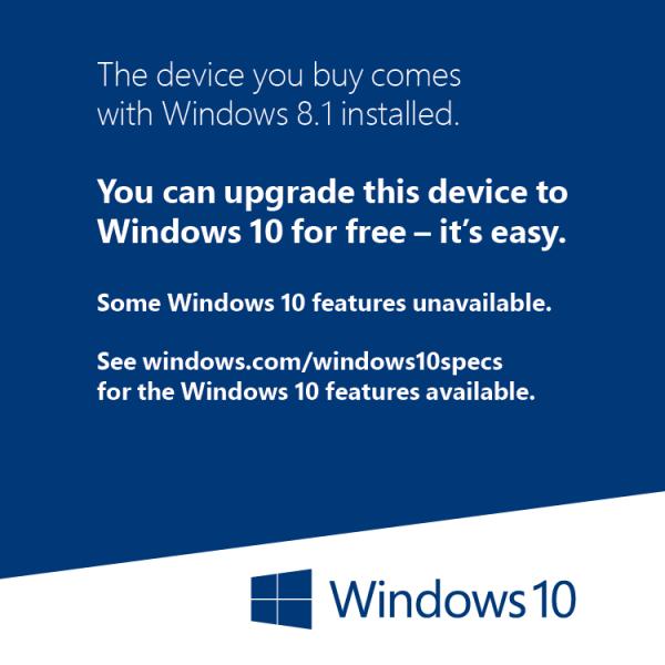 windows-10-julio-lanzamiento-no-para-todos-microsoft-escritorio-2