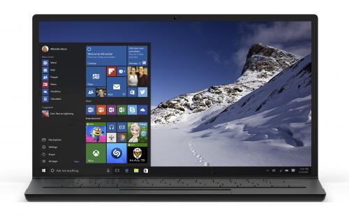 windows-10-julio-lanzamiento-no-para-todos-microsoft-laptop