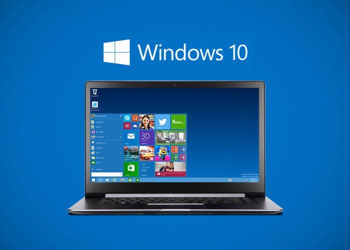 windows-10-julio-lanzamiento-no-para-todos-microsoft-logo