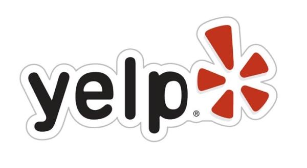 yelp-digitaldepot